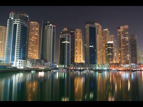 Преимущества открытия оффшорной компании в ОАЭ