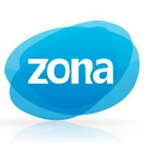 Программа Zona стала еще более популярной