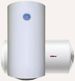 Автономное горячее водоснабжение: принципы работы