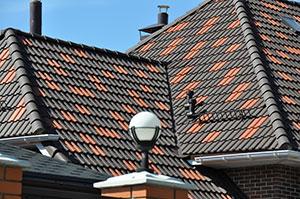 Крыша — не менее важная часть дома, чем фундамент