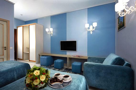 Как найти жилье в Москве туристу или путешественику?
