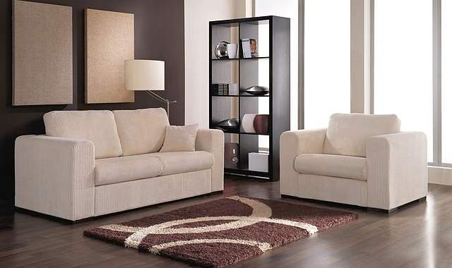 Как обойтись без дизайнера при выборе мебели?