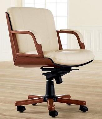 Какими должны быть современные офисные кресла?