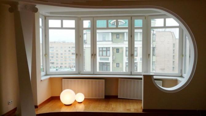 Зачем остекляют балконы? И какой вид остекления лучше выбрать?