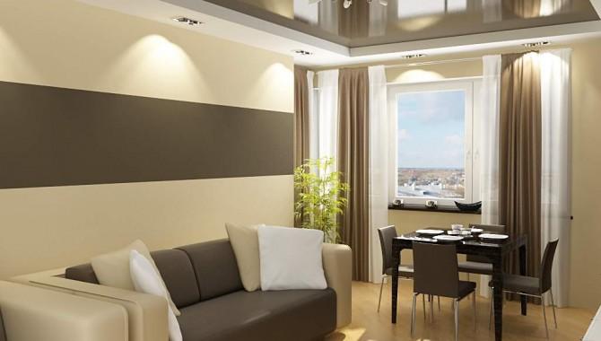 Как сделать ремонт в квартире и остаться довольным результатом?