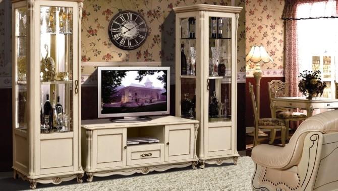 Почему белорусская мебель считается лучшей?