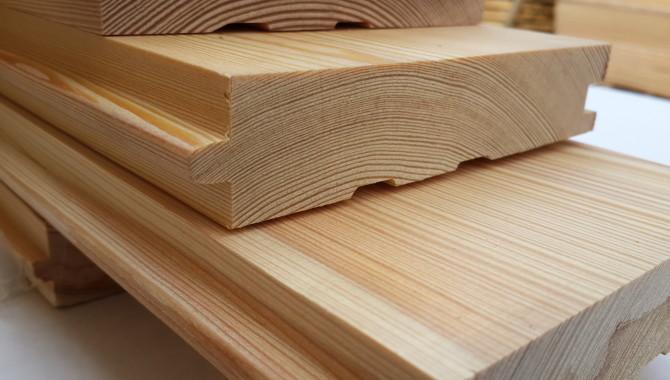 В чем основное отличие деревянных и инженерных настилов