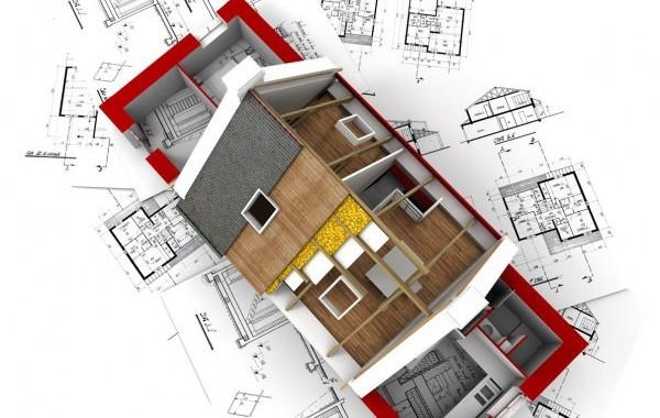 Как снять дом с кадастрового учета?
