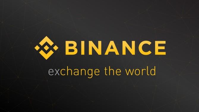 Binance показывает, как заработать 1000 BTC на бирже без торговли