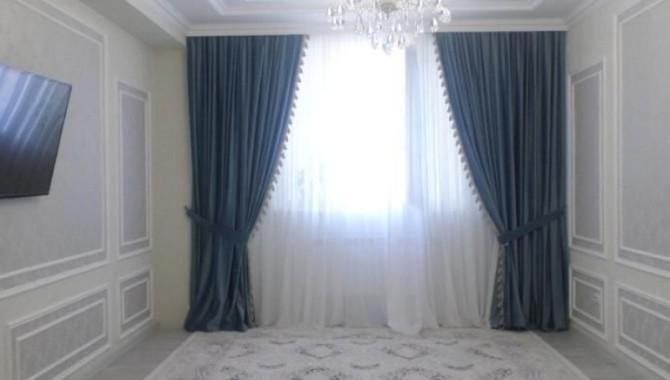 Где провести независимую экспертизу квартиры в Москве?